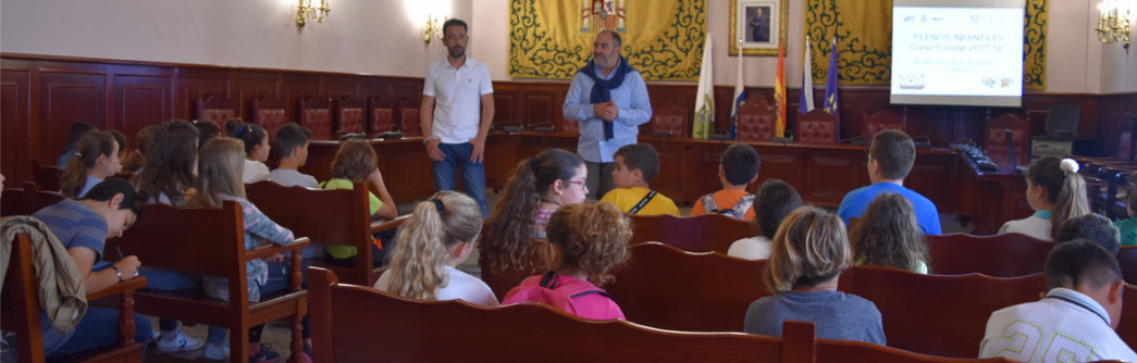 visita-alumnos-leoncio-rodriguez-1