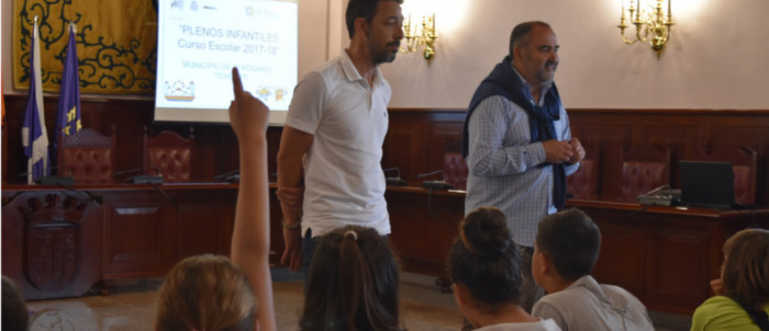 visita-alumnos-leoncio-rodriguez-2
