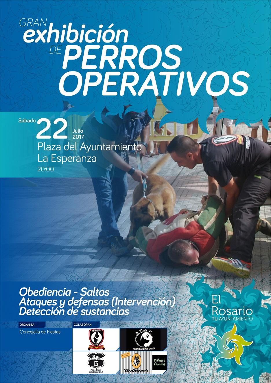 EL_ROSARIO-exhibicion-perros-operativos-20170722-redes
