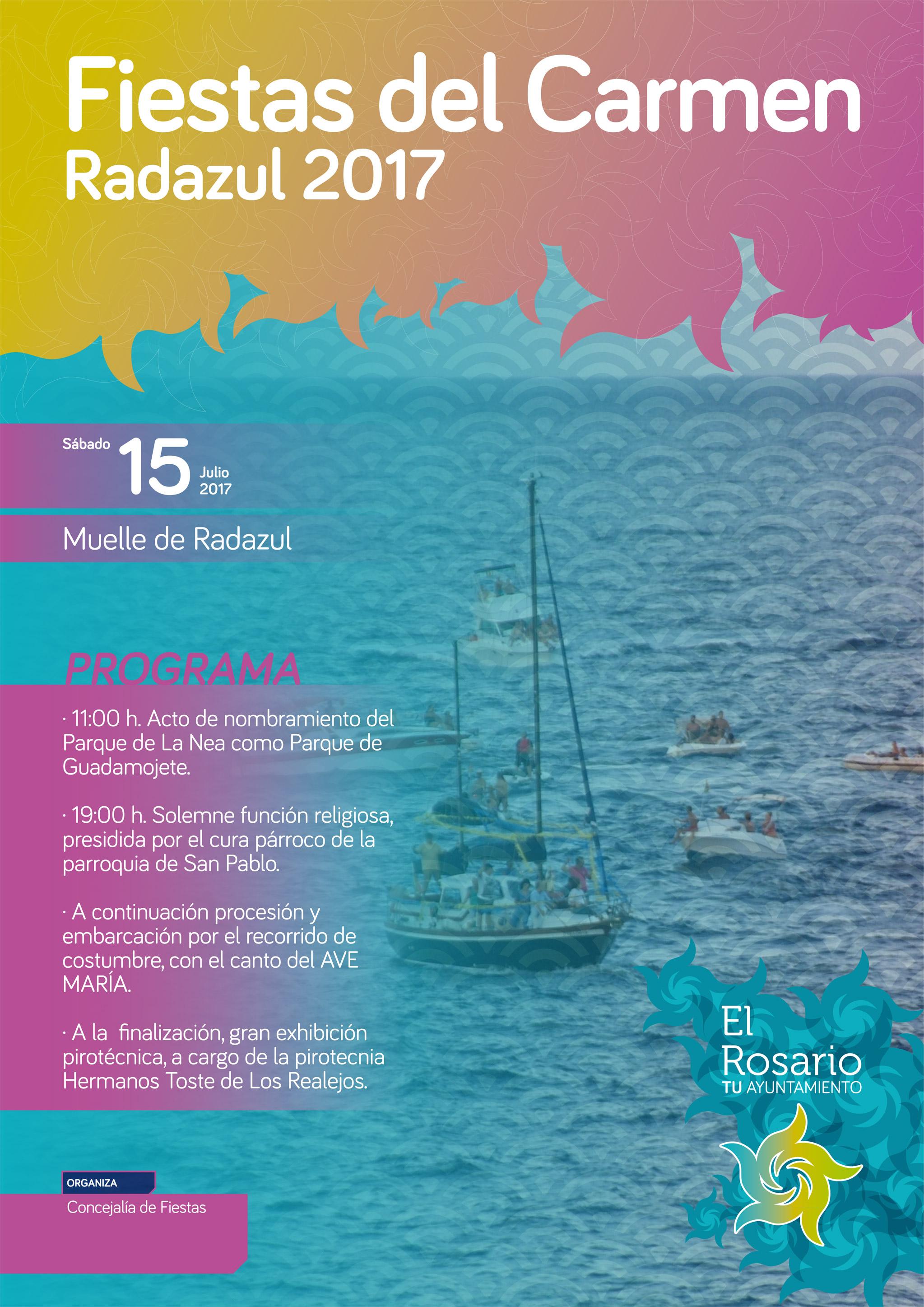 FIESTAS DEL CARMEN-RADAZUL-20170715-01af-redes