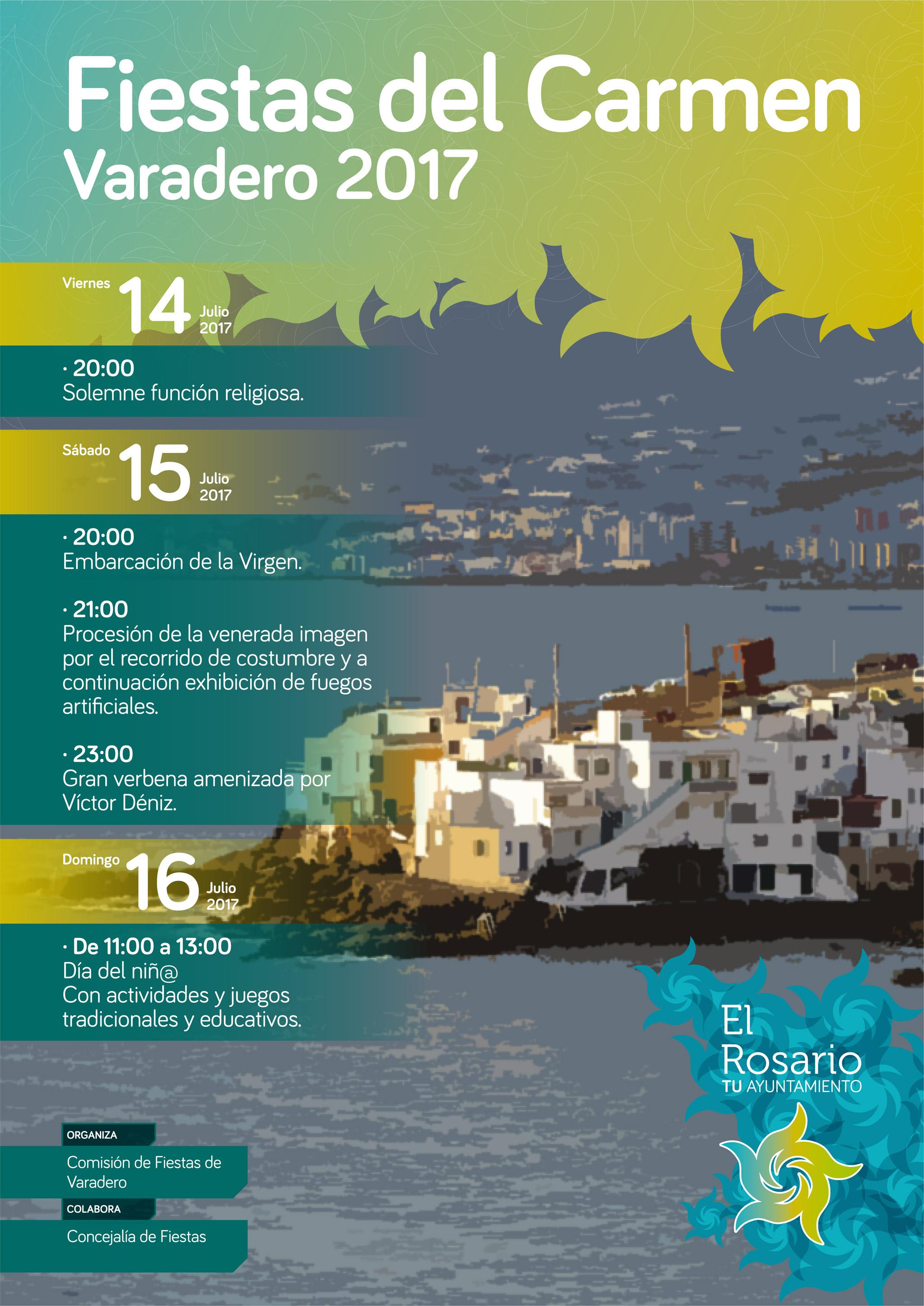 FIESTAS DEL CARMEN-VARADERO-20170715-01af-redes