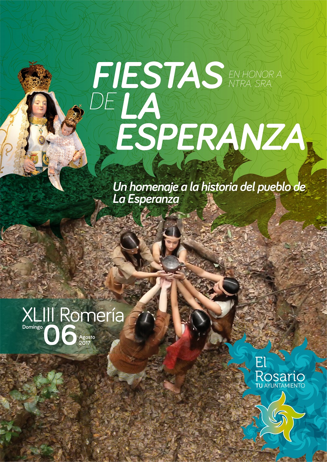 FIESTAS-LA-ESPERANZA-2017-CARTEL-01af-redes - copia