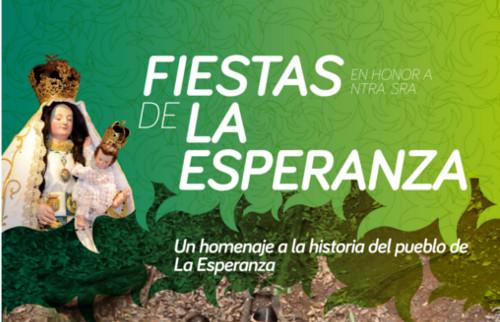 Fiestas-de-la-esperanza-3