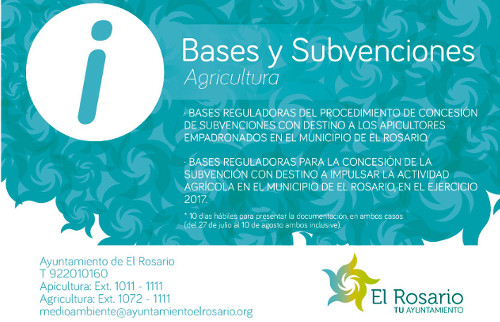 bases-subvenciones-agricultura-3