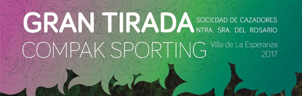 compak-sporting-1