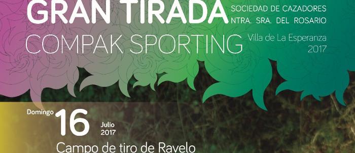 compak-sporting-2