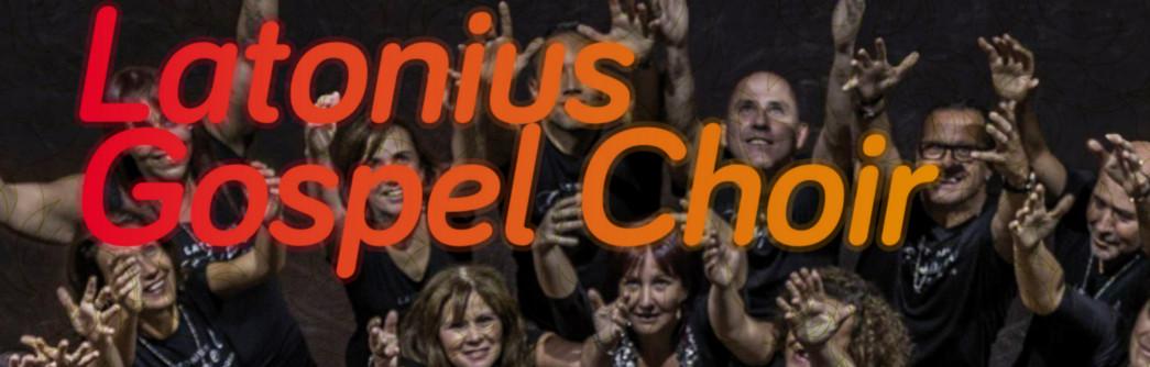 concierto-latonius-1