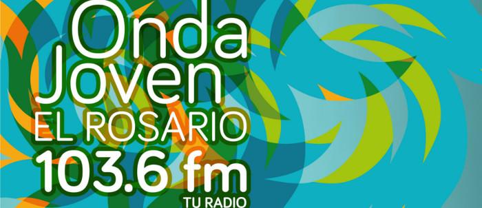 estreno-radio-2