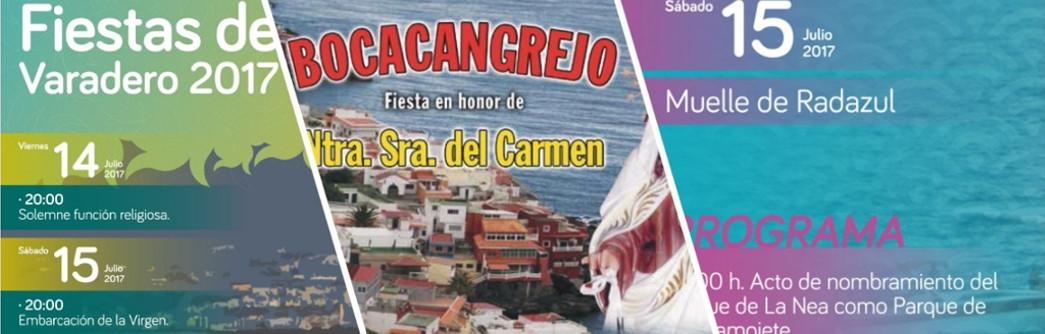 fiestas-carmen-2017-1