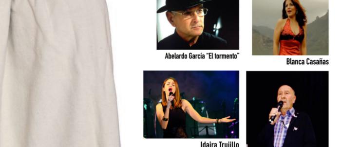 iii-encuentro-solistas-2