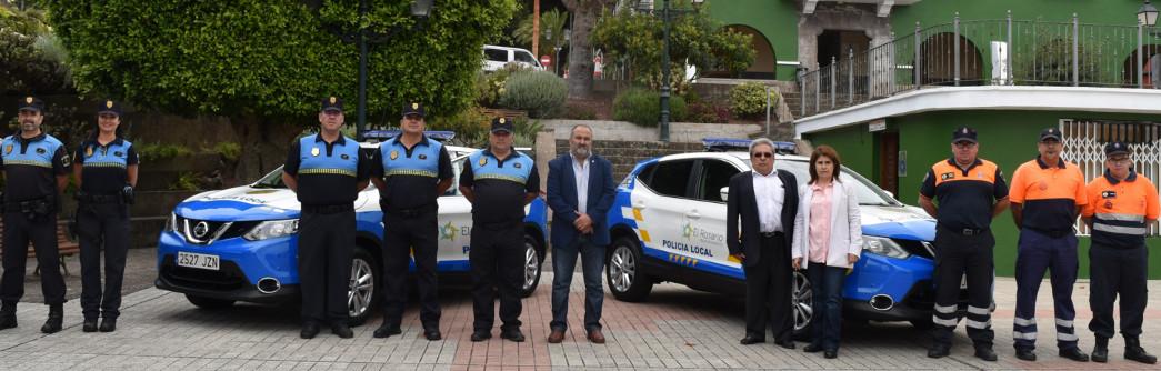presentacion-coches-policia-1