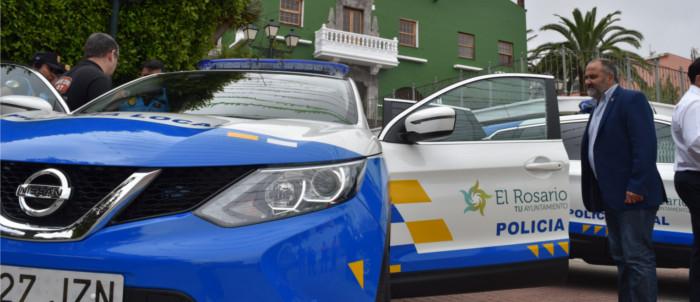 presentacion-coches-policia-2