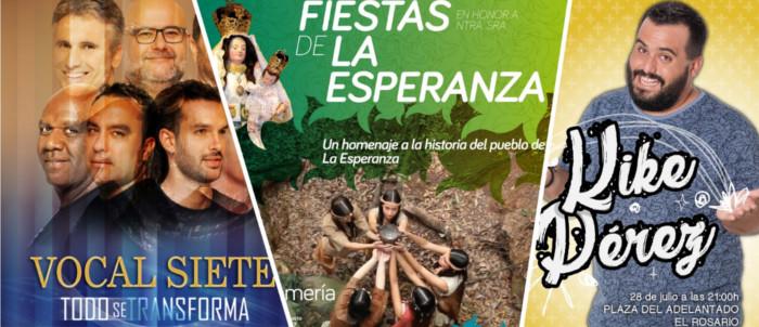 previa-gala-laesperanza-2017-2