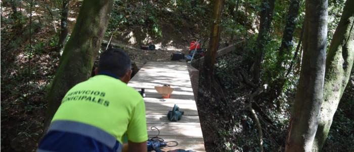 reparacion-puente-bosque-2