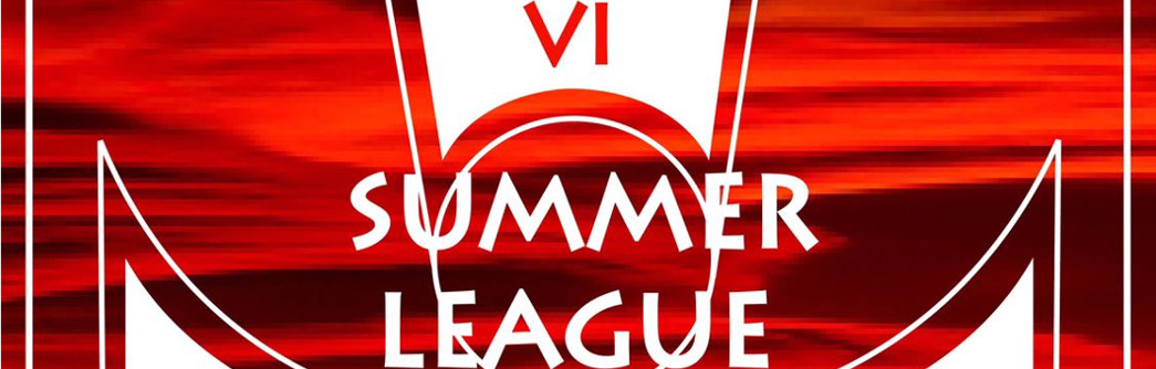 vi-summer-league-1