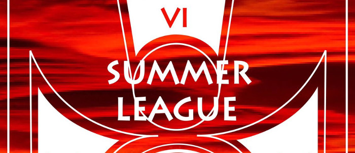 vi-summer-league-2