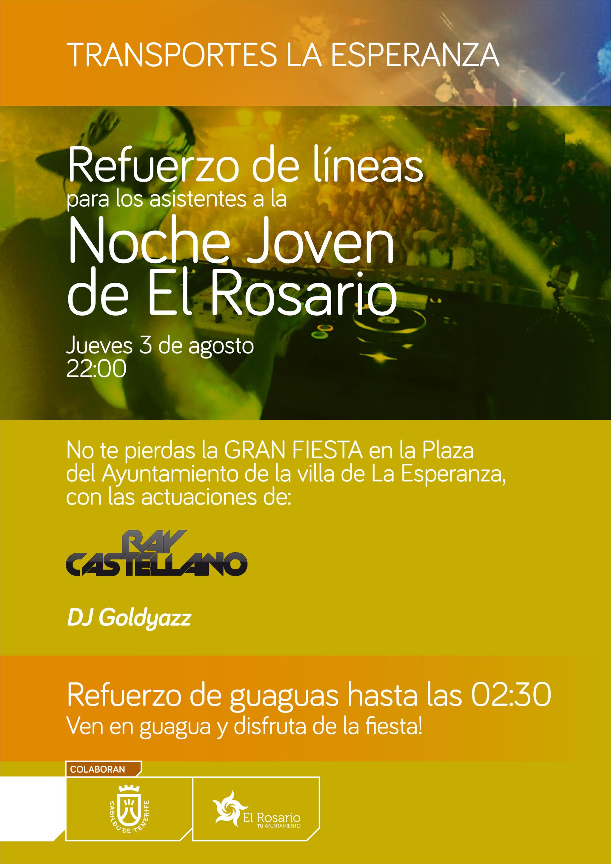 EL_ROSARIO-CARTEL-GUAGUAS-NOCHE-JOVEN-01mq-redes
