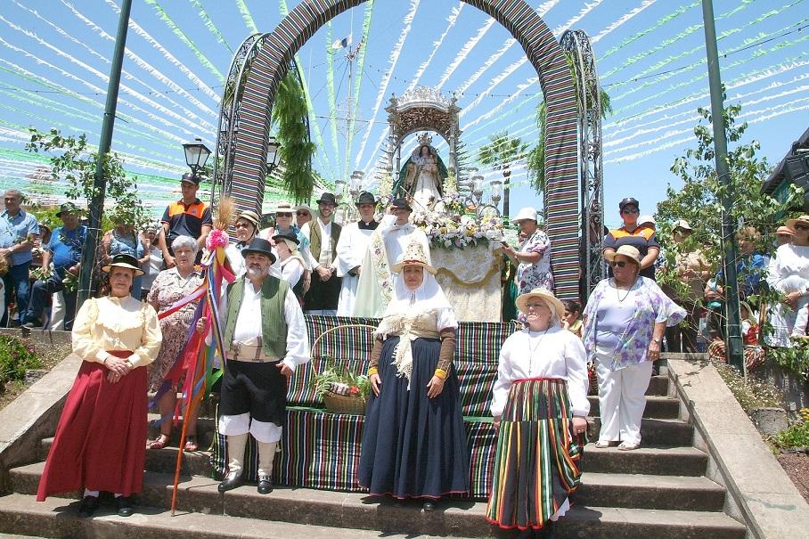 Romería La Esperanza (2)