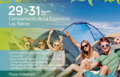 campamento-verano-drogodependencias-3
