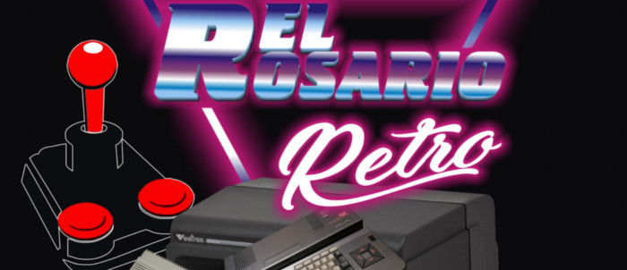 go-retro-2017-2