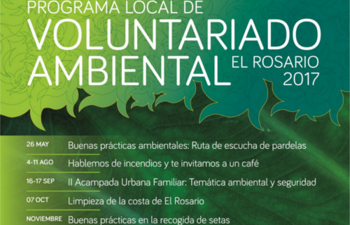 programa-voluntariado-ambiental-2017-3