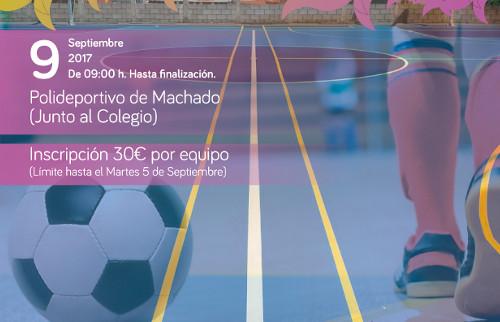 torneo-futbolsala-3