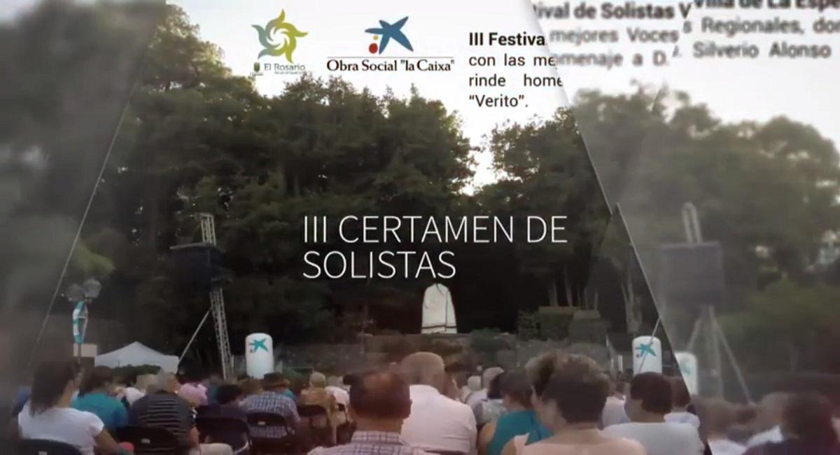 video-iii-solistas