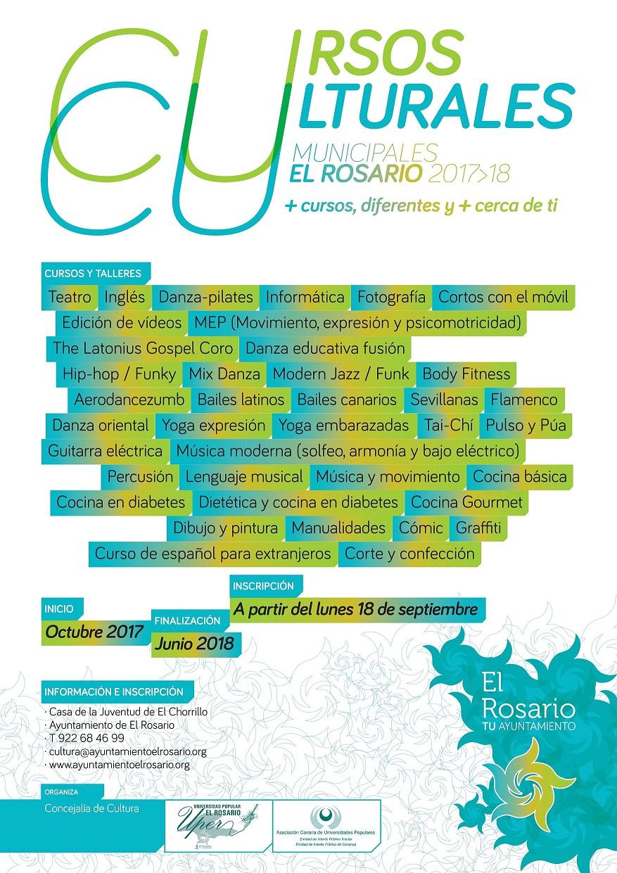 CARTEL-cursos-culturales-2017-18-2017 - copia