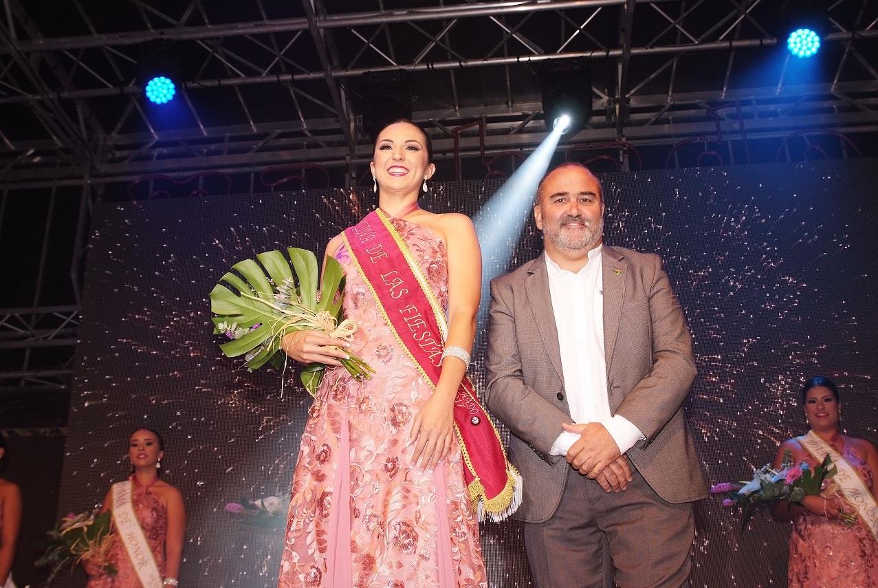 Gala Reina El Rosario 2017 (1)