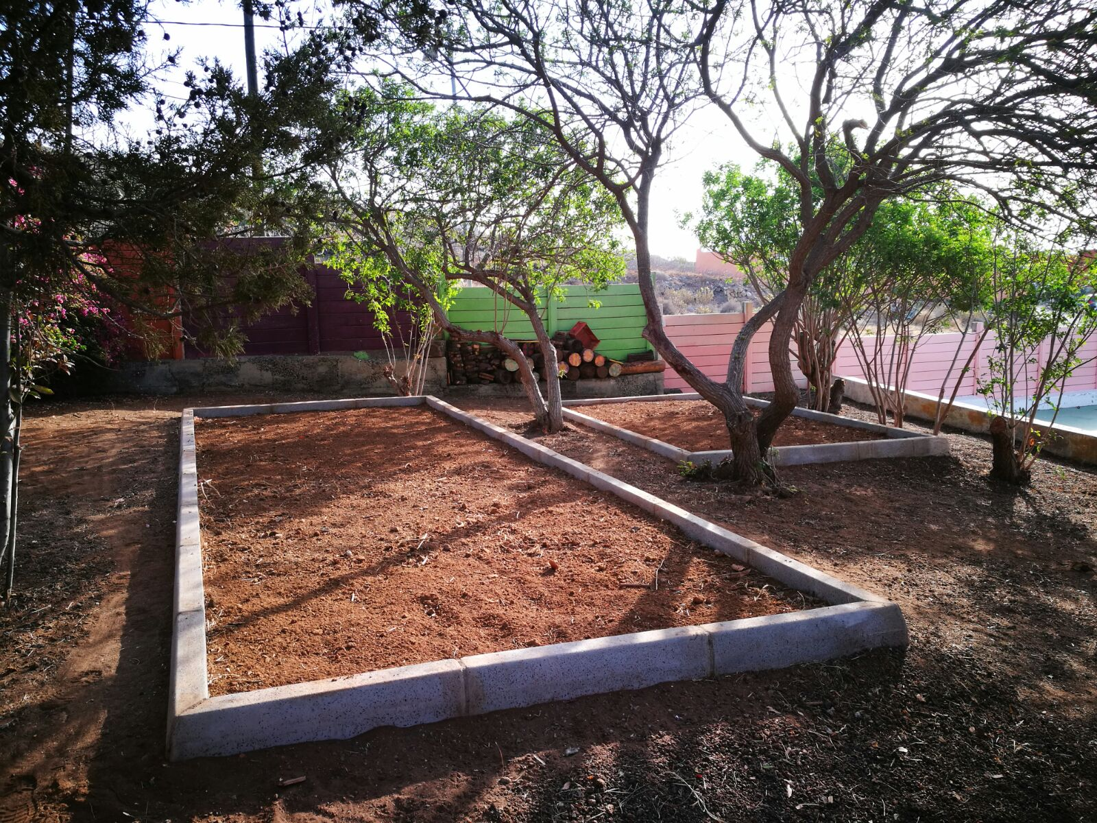 Obras colegio San Isidro (4)