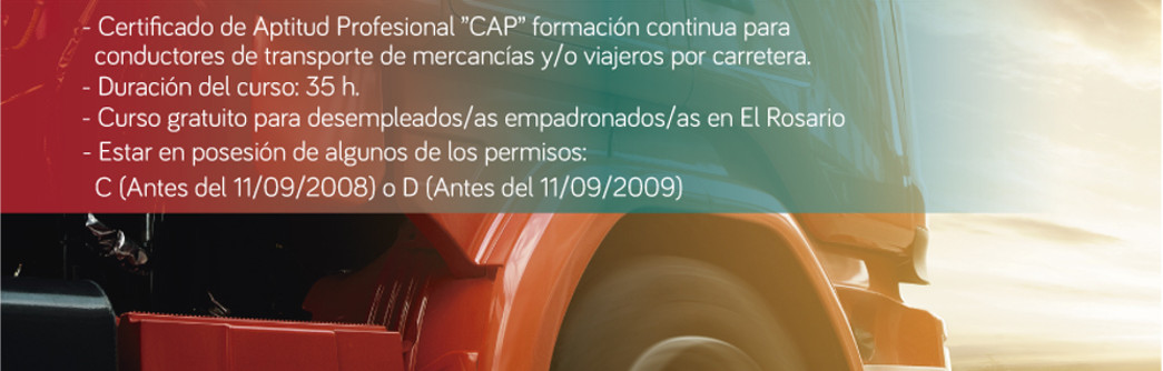 curso-cap-1