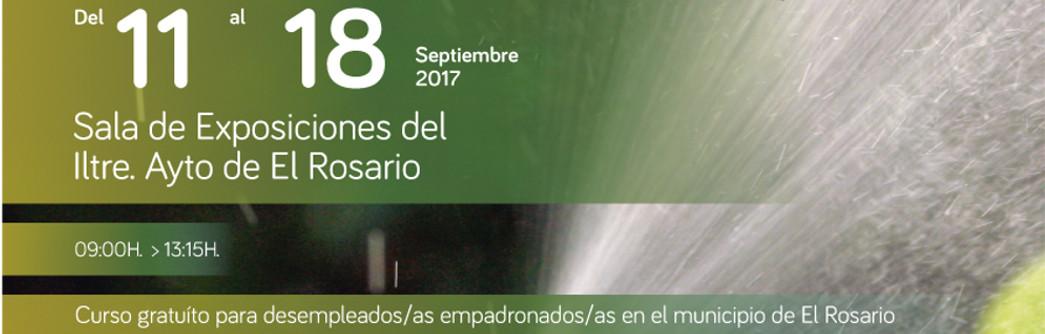 curso-productos-fitosanitarios-1