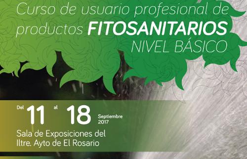 curso-productos-fitosanitarios-3