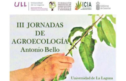 iii-jornadas-agroecologia-3