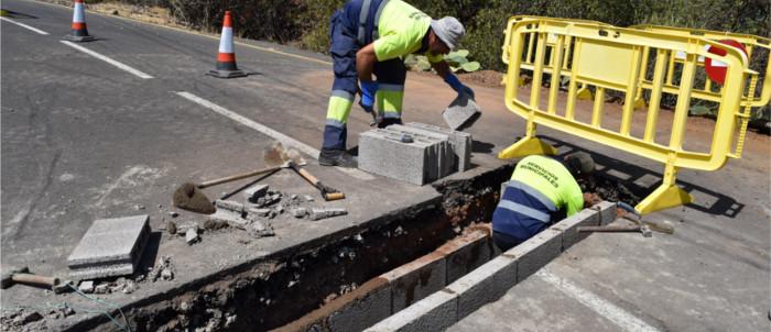 mejora-drenaje-carretera-laermita-2