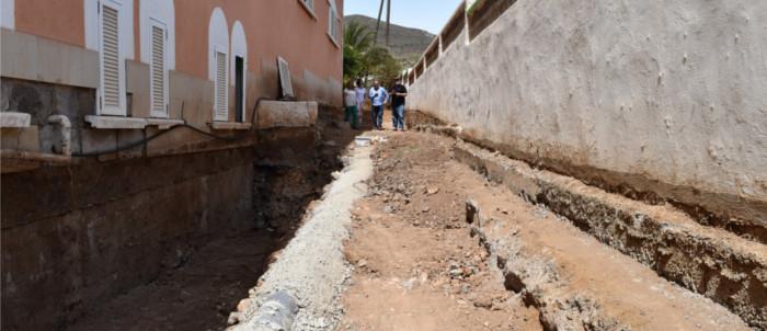 obra-saneamiento-eiradazul-2