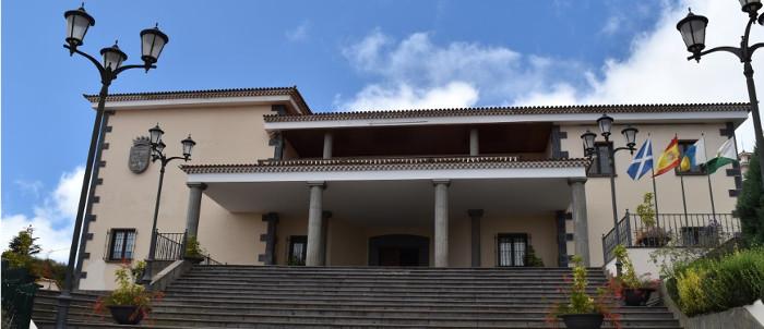 obras-ayuntamiento-2