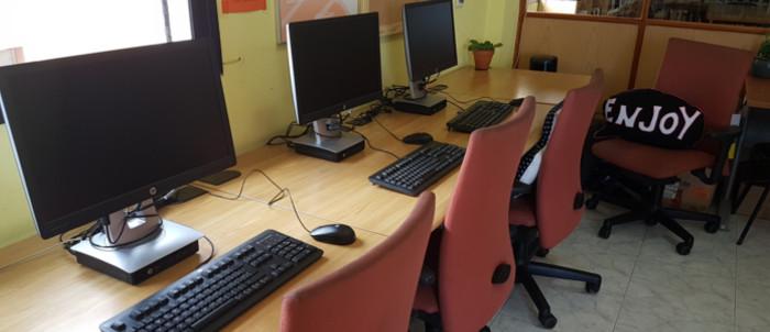 ordenadores-biblio-tabaiba-2