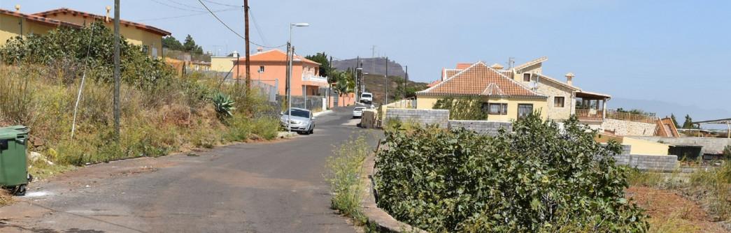 reforma-calle-lasbarreras-1