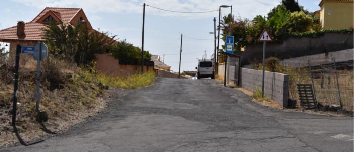 reforma-calle-lasbarreras-2