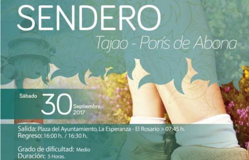 sendero-drogodependencias-tajao-3