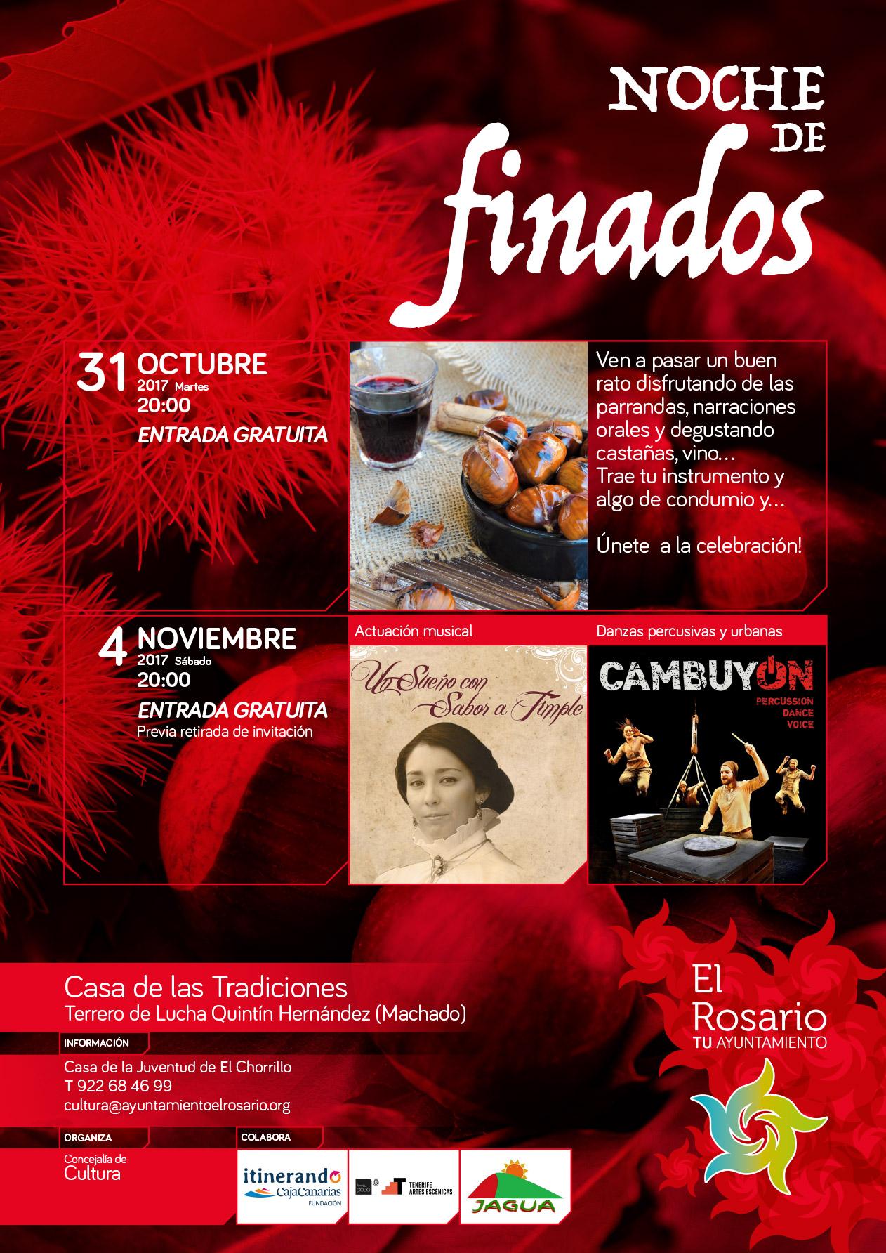 DIA DE FINADOS-20171031-CARTEL-01af-redes