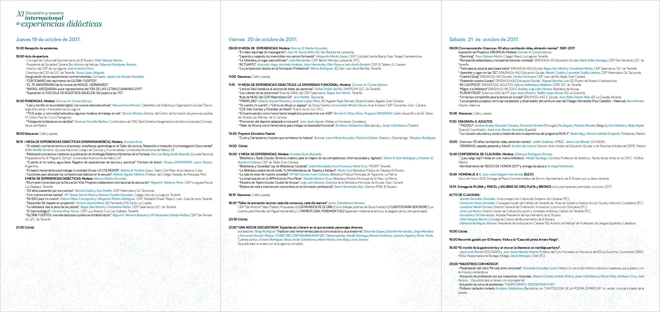 TRIP_INT-ENCUENTRO-INTERNACIONAL-EXPERIENCIAS-DIDACTICAS-A4-20171019-02af-redes