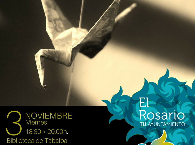 Taller Origamireco
