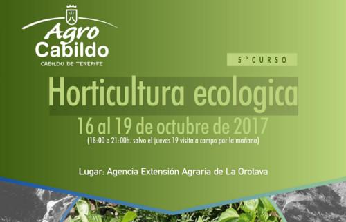 curso-hoticultura-ecologica-3