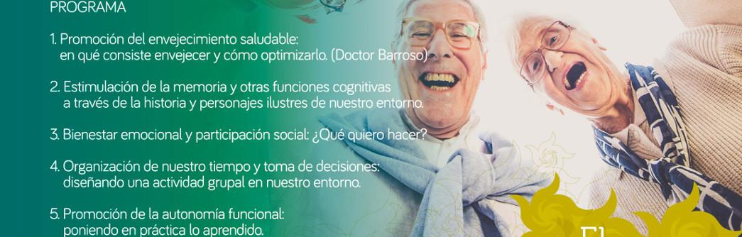 envejecimiento-saludable-1