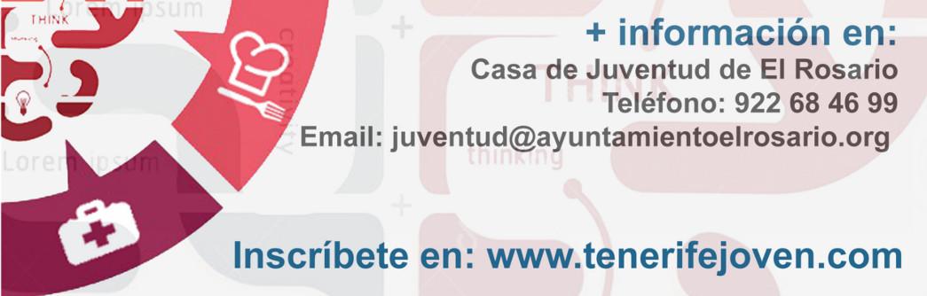 formacion-jovenes-2017-2018-1