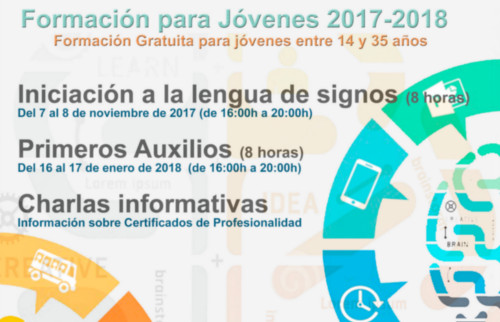 formacion-jovenes-2017-2018-3