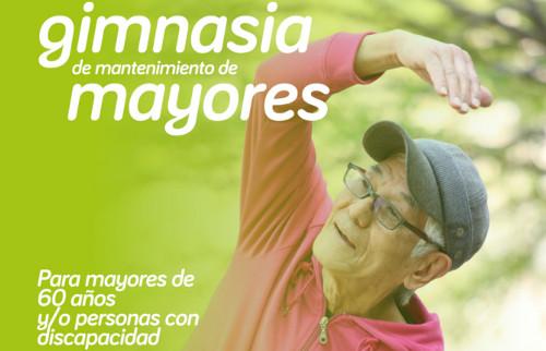 gimnasia-mayores-2017-3