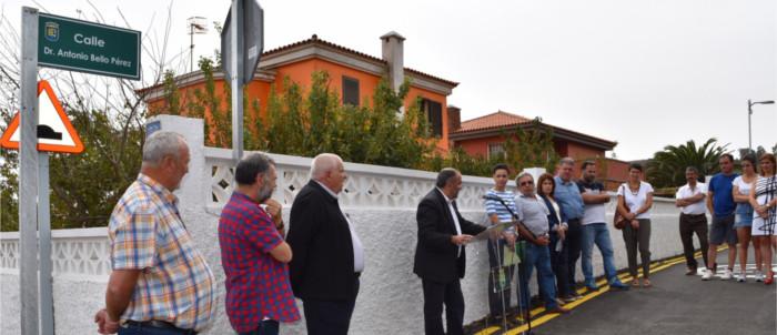 inauguracion-calle-doctor-antonio-bello-2